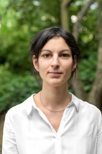 Blandine Genthon est nommée Directrice Générale de CNRS Éditions, sur décision d'Alain Fuchs, Président du CNRS