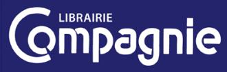 Boris Gobille à la librairie Compagnie avec Jean-François Hamel - 22 mai