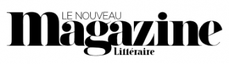 Boris Gobille à la soirée du Nouveau Magazine Littéraire - 26 avril