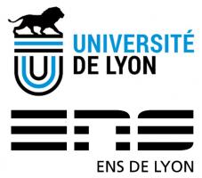 Boris Gobille à l'ENS Lyon - 24 janvier