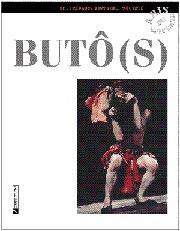 Butô(s)