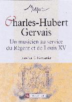 Charles-Hubert Gervais
