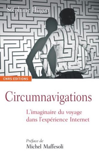 Circumnavigations