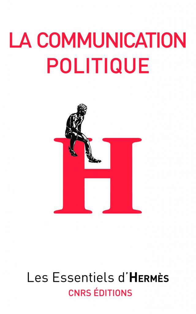 Communication politique