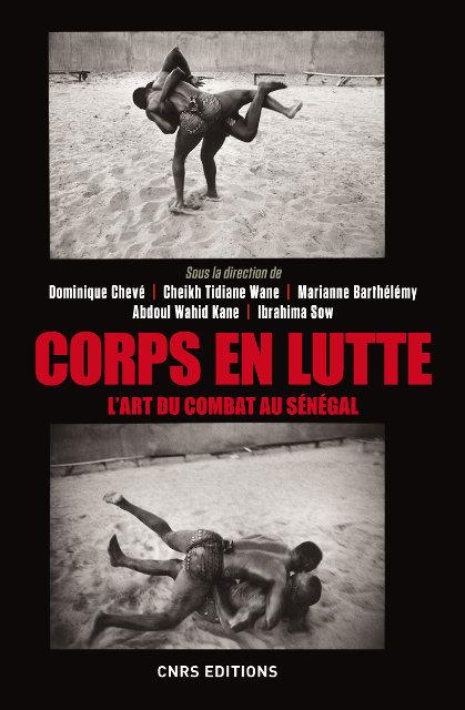 Corps en lutte