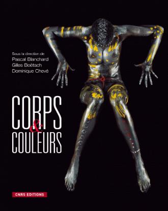 Corps et couleurs
