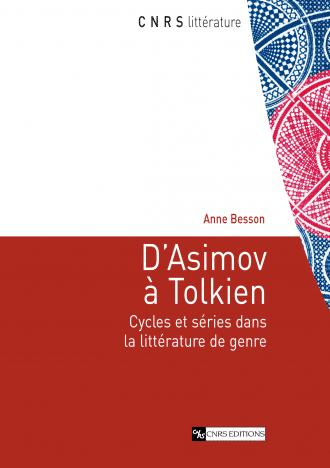 D'Asimov à Tolkien