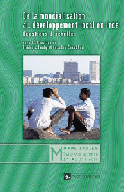 De la mondialisation au développement local en Inde