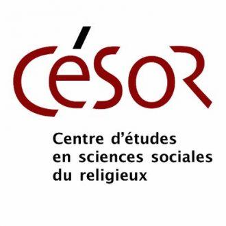 Débat autour de l'ouvrage de Chiara Calabrese au Centre d'études en sciences sociales du religieux - le 13 décembre