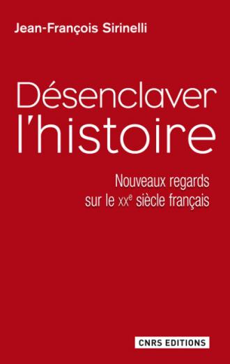 Désenclaver l'Histoire