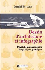 Dessin d'architecture et infographie
