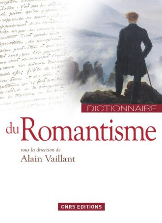 Dictionnaire du Romantisme