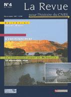Dossier : L'environnement