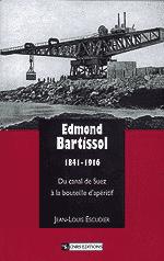 Edmond Bartissol. 1841-1916