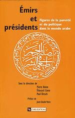 Émirs et présidents