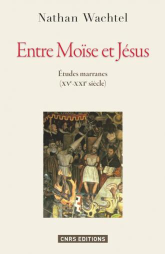 Entre Moïse et Jésus