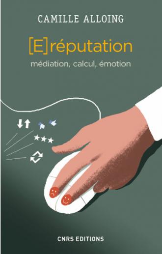 [E]réputation
