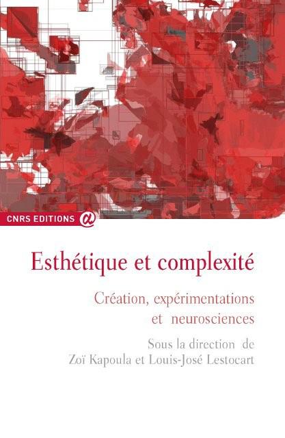Esthétique et complexité