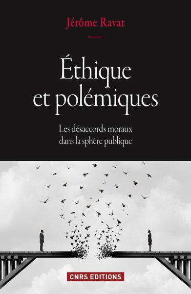Éthique et polémiques