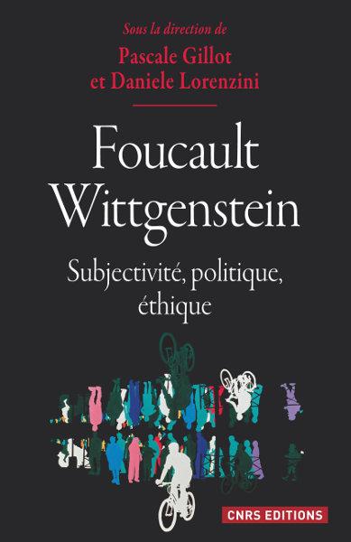 Foucault / Wittgenstein