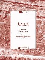 Gallia 57 - 2000