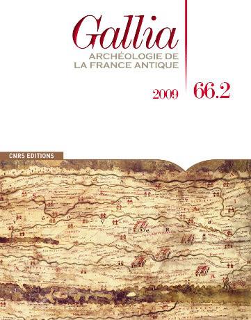 Gallia 66.2 - 2010