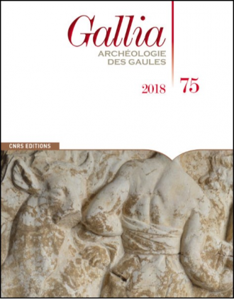Gallia 75