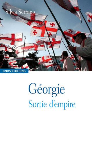 Géorgie