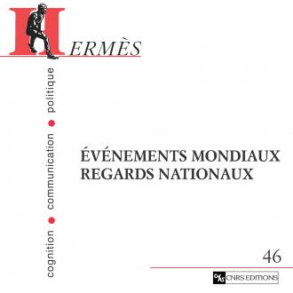Hermès 46 - Événements mondiaux Regards nationaux
