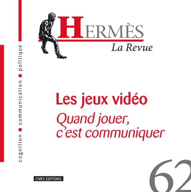 Hermès 62 - Les jeux vidéo