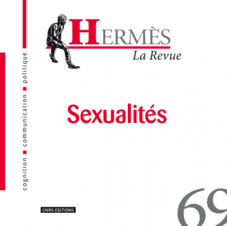 Hermès 69 - Sexualités