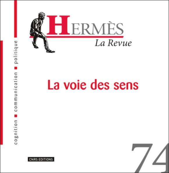 Hermès 74 - La voie des sens