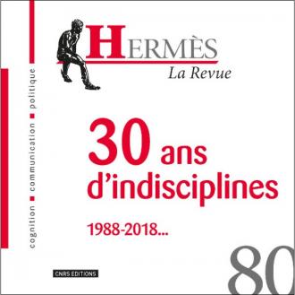 Hermès 80. 30 ans d'indisciplines