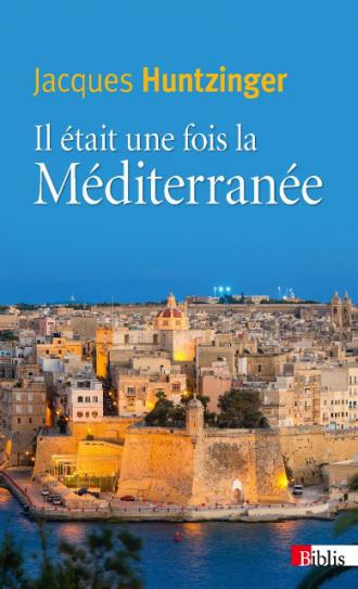 Il était une fois la Méditerranée