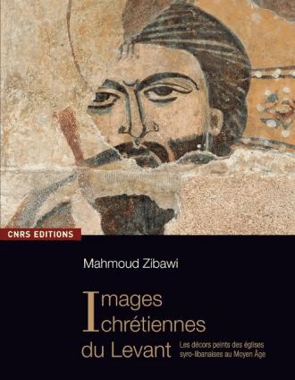Images chrétiennes du Levant