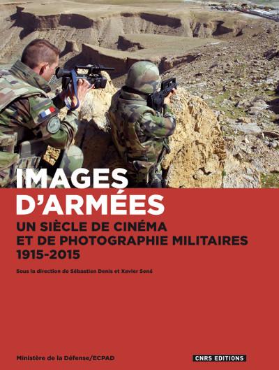 Images d'armées