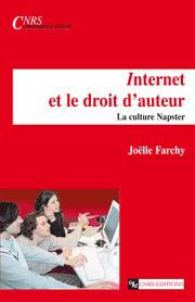 Internet et le droit d'auteur