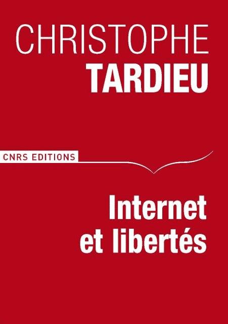 Internet et liberté