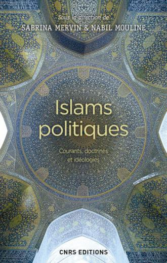 Islams politiques