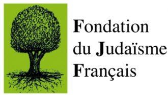 Jacques Semelin à la Fondation du Judaïsme - 15 janvier