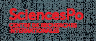 Jacques Semelin à Science-Po CERI - 17 janvier