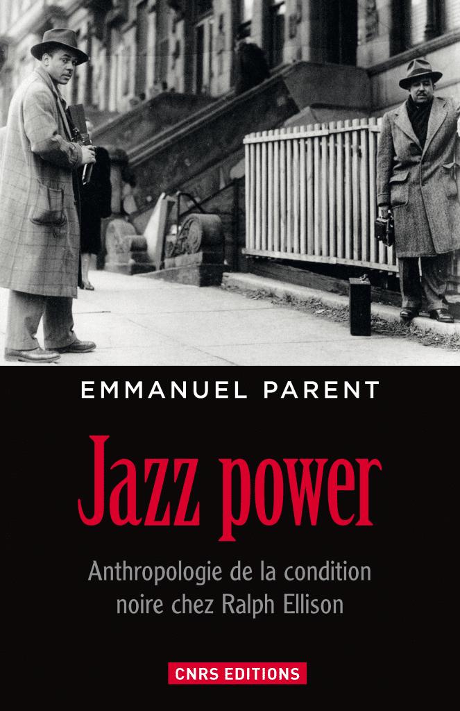 Jazz power