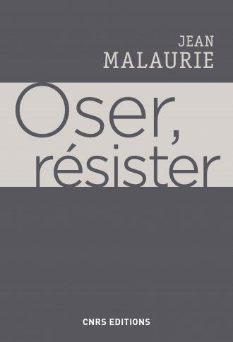 Jean Malaurie à la Maison de la Presse de Dieppe - 23 juin