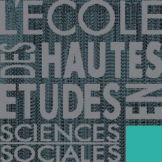 Journée d'étude avec Isabelle Coutant et Simeng Wang - le 12 décembre