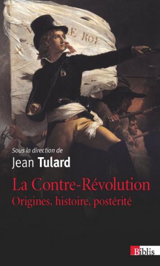La Contre-Révolution