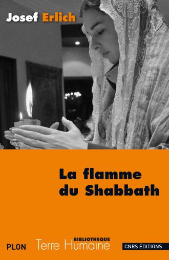 La flamme du Shabbath