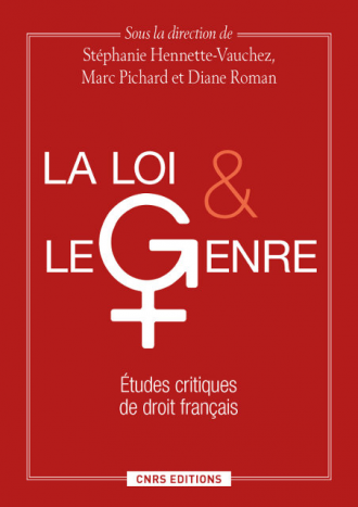 La loi & le genre