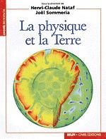 La Physique et la Terre