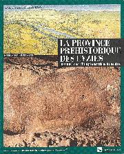 La Province préhistorique des Eyzies