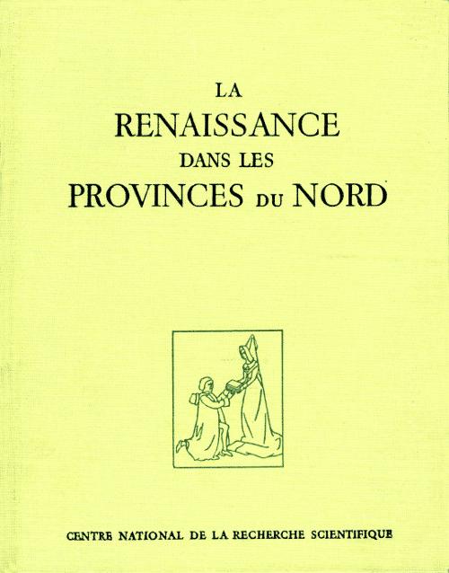 La Renaissance dans les provinces du Nord